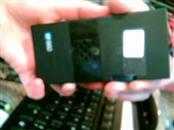 TIF Battery Tester 660